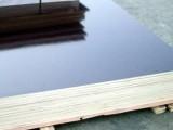 清水建筑模板的特点及建筑模板的实例应用!