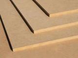 中密度纤维板企业需要加紧抢夺先机:移动端营销市场