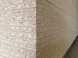 河北刨花板厂家怎样才能又好又快地发展?