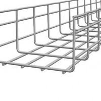 网状电缆桥架厂家 河北电缆桥架厂家 电缆桥架厂 双盛龙桥架