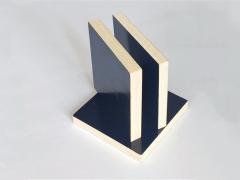 如何鉴别建筑模板/清水模板的质量?