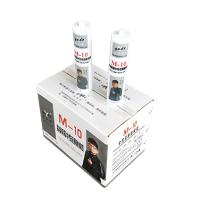 M-10 高级防霉中性硅酮耐候胶