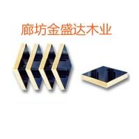 建筑模板厂家直销 廊坊金盛达木业