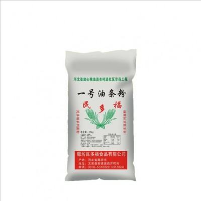 民多福-油条油饼专用粉