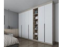 家具全屋定制--给你一个舒适美丽的家