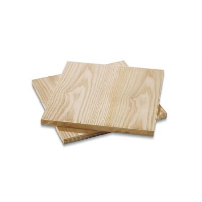 水性科天木香板