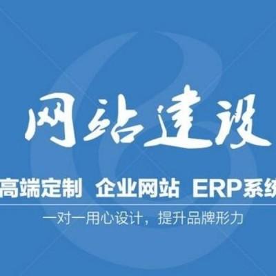 网站建设 品牌网站搭建 河北廊坊网络公司