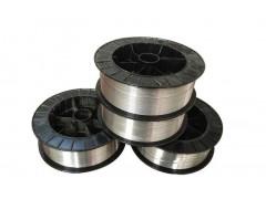 铝丝:国标GB/T 12608-2003